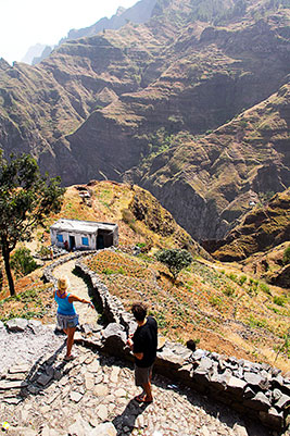 Mountain-View-Santo-Antao