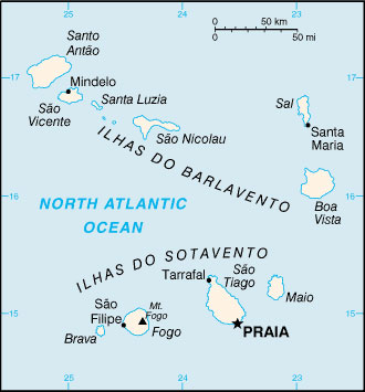 capeverde_map